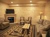 Pine & Hickory Living Room.jpeg