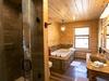 Water Lily Bathroom 1.jpg