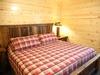 Pine Bedroom.jpeg