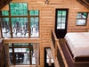 treehouse-3-loft-view.jpg