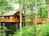tree-house-5-exterior-2.jpg