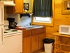 hope-suite-kitchen.jpg