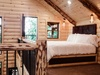 treehouse-1-king-bed-loft.jpg