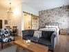 magnolia-suite-interior.jpg
