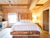 Fox's Den Bed 2.jpg