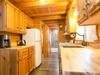 evergreen-cabin-kitchen-2.jpg