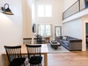 silo-suite-living-room.jpg