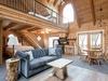 Owl's Perch Living Room.jpg