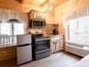 Fox's Den Kitchen.jpg