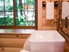 treehouse-3-upstairs-bath.jpg