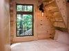 treehouse-1-twin-bed.jpg