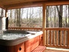 Apple Blossom Hot Tub 2.jpg