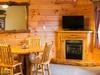 grace-suite-livng-room-fireplace (1).jpg