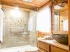 evergreen-cabin-bathroom.jpg
