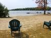 VER06W - Clarks Landing Cottages