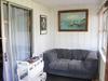 LAB123Wfa - Balmoral Waterfront Vacation Rental