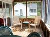 VER07W - Clarks Landing Cottages