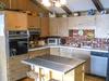 Kitchen Dining area2