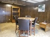 SUS24Bf - Family Vacation Home in Gilford