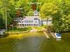 HAG112-2Wfc - Lake Winnipesaukee Vacation Rental