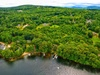 NOR133B - Luxury Retreat Walking Distance to Lake Waukewan!