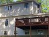 LIL10Wf - Beautiful Vintage Home on Lake Winnipesaukee, Smith Cove