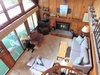 Living Room 2020