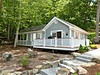 HAG112-2Wfc Cottage- Lake Winnipesaukee Vacation Rental