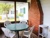 VER09W - Clarks Landing Cottages