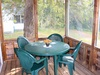 VER10W - Clarks Landing Cottages