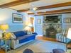 FRU129WF - Charming Alton Bay Vacation Rental