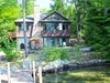 WAS77Wfa - Lake Winnipesaukee Waterfront