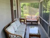 WIN328B - Prime Vacation Rental Located in Center Harbor!