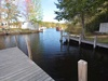 Bock Dock