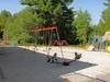 Suissevale playground