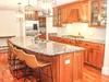 LOO46Wfa - Magnificent Luxury Home on Lake Winnisquam