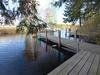 LIL10-2Wf - Lake Winnipesaukee, Smith Cove Vacation Rental