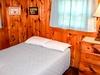 MCC34Wf - Lake Winnipesaukee Spindle Point Cottage