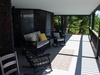 SMI40Wf -Spectacular Views With Private Beach Access!