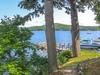 KLE176W - Alton Bay Waterfront