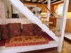BAG92W - Perfect Family Getaway Minge Cove Alton!