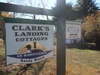 VER03W - Clarks Landing Studio Cottage