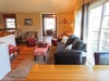 LEL6B - Gilford Vacation Rental with Beach Access