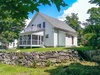 HUR5B - Charming New England Home in Meredith