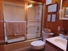 ALB19W - Charming Classic Lake House Lake Winnipesaukee, Chase Point