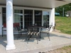CAL56Wf-RIGHT - Outstanding 3 Level Duplex, Beautiful Views of Alton Bay