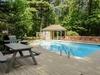 LEM65B - Samoset Vacation Rental with Lake View!