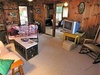 LOU26Wcf - Lake Winnipesaukee Much-Loved Cottage