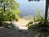 Lake_Winnipesaukee_502_Tahmoush-007.jpg