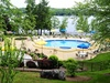 06-11 amenities-pool-img-new pool area lake view_sadja 6_15_13 459w_307h.jpg